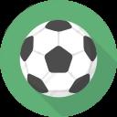 تصویر Football 