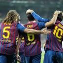 تصویر General Barça