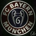 تصویر FC Bayern Munchen fan