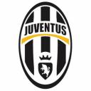 تصویر یوونتوس Juventus