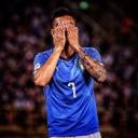 تصویر پسر ایتالیایی