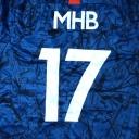 تصویر MHB 17