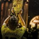 تصویر Borussia Dortmund