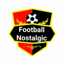 تصویر عشق فوتبال