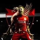 تصویر Reds G8