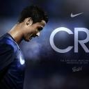 تصویر فوتبالی فوتبالی
