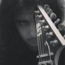 تصویر Metalhead 666