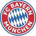 تصویر Bayern München