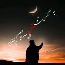 تصویر mohammadreza gh
