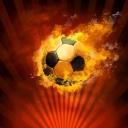 تصویر Football Mix