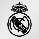 👑 Real Madrid 👑