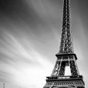 تصویر Paris 1986