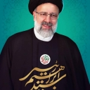 تصویر مهدى رضايي