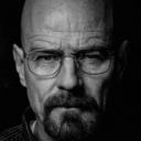 تصویر ☠ Heisenberg ☠