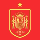 تصویر Reino de España