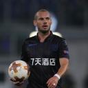 تصویر Sneijder 10