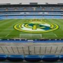 تصویر S Bernabéu
