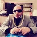 تصویر ⭐استاد علیرضا باقری