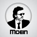 تصویر 👑 Moein 👑
