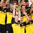 تصویر BVB 2 Glory .