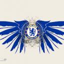 تصویر Es lebe Chelsea
