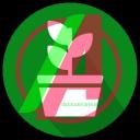 تصویر Green Eco