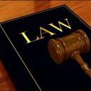 تصویر Student Master of law