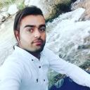 تصویر ahmad mahmodi061