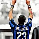 تصویر Pazza Inter