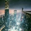تصویر Mehrsam 'Man u