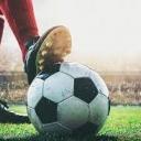 تصویر Football Lover