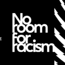 تصویر No To Racism