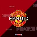 تصویر Man Utd J