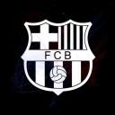 تصویر Barcelona 🏆