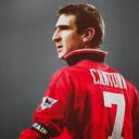 تصویر King Cantona