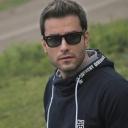 تصویر Amir 123