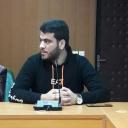 تصویر حسین رضایی