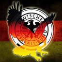 تصویر Deutsche LFC