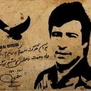 تصویر ناصر خان