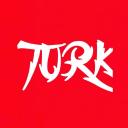 تصویر Turk qizi