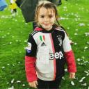 تصویر Juve >life
