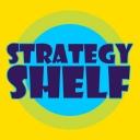 تصویر استراتژی شلف