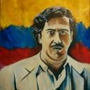 تصویر جمهوری خواهان کلمبیا
