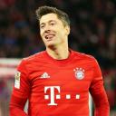 تصویر Bayern Love