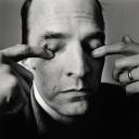 تصویر Ingmar Bergman