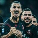 تصویر Red and black ⚫️🔴
