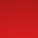 تصویر رونالدو برترین بازیکن تاریخ