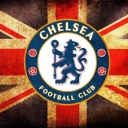 تصویر ARASH Chelsea fan