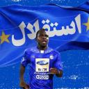 تصویر Cheikh &Yahya 💑💖✊💦