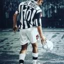تصویر Juventusi i